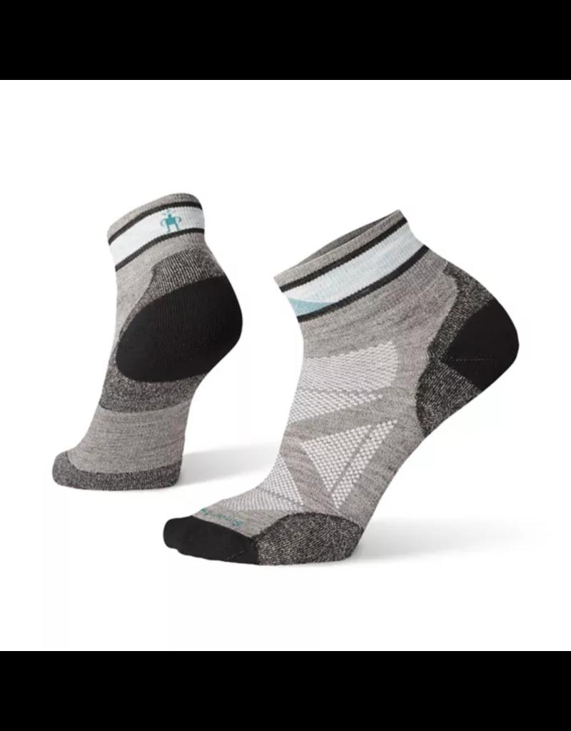 SmartWool Women's PhD Pro Approach Mini Socks