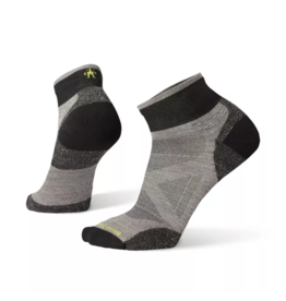 SmartWool Men's PHD Pro Approach Mini Socks