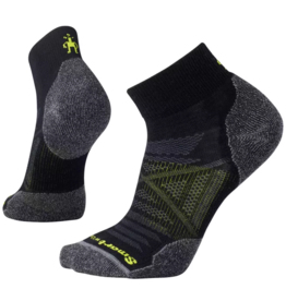 SmartWool Men's PhD Outdoor Light Cushion Mini Socks