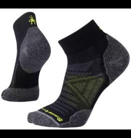 SmartWool Men's PhD Outdoor Light Cushion Mini Socks