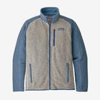 Patagonia Men's Better Sweater Jacket Closeout