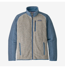 Patagonia Men's Better Sweater Jacket Closeout