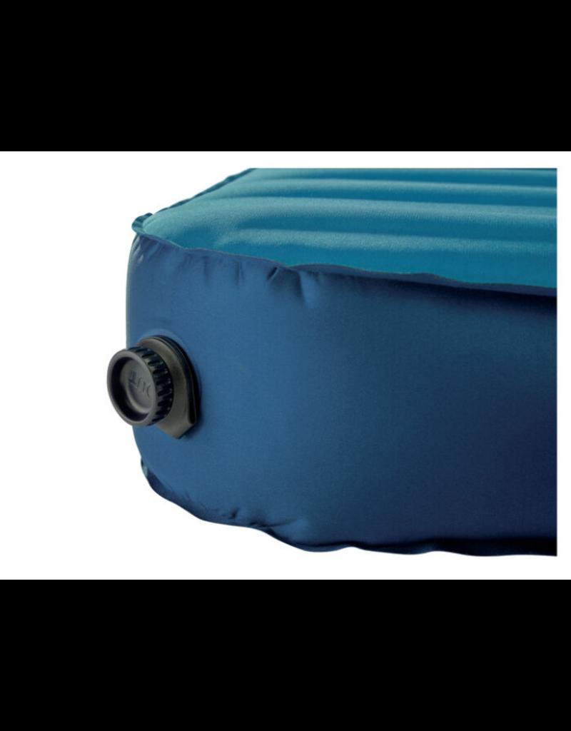 Therm-a-Rest MondoKing 3D Poseidon Blue Large