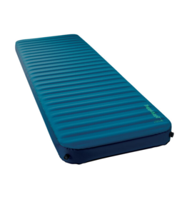 Therm-a-Rest MondoKing 3D Poseidon Blue Large