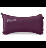 Therm-a-Rest Lumbar Pillow