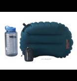 Therm-a-Rest Air Head Lite Pillow - Deep Pacific