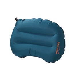 Therm-a-Rest Air Head Lite Pillow - Deep Pacific