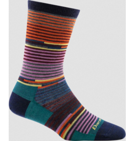 Darn Tough Socks Women's Pixie Crew Light 1692