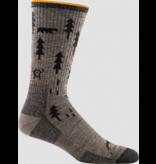 Darn Tough Socks Men's ABC Boot Sock Cushion - 1964