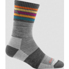 Darn Tough Socks Women's Kelso Micro Crew Light Cushion 1968