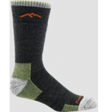 Darn Tough Socks Men's Hiker Boot Sock Cushion Sock - 1403