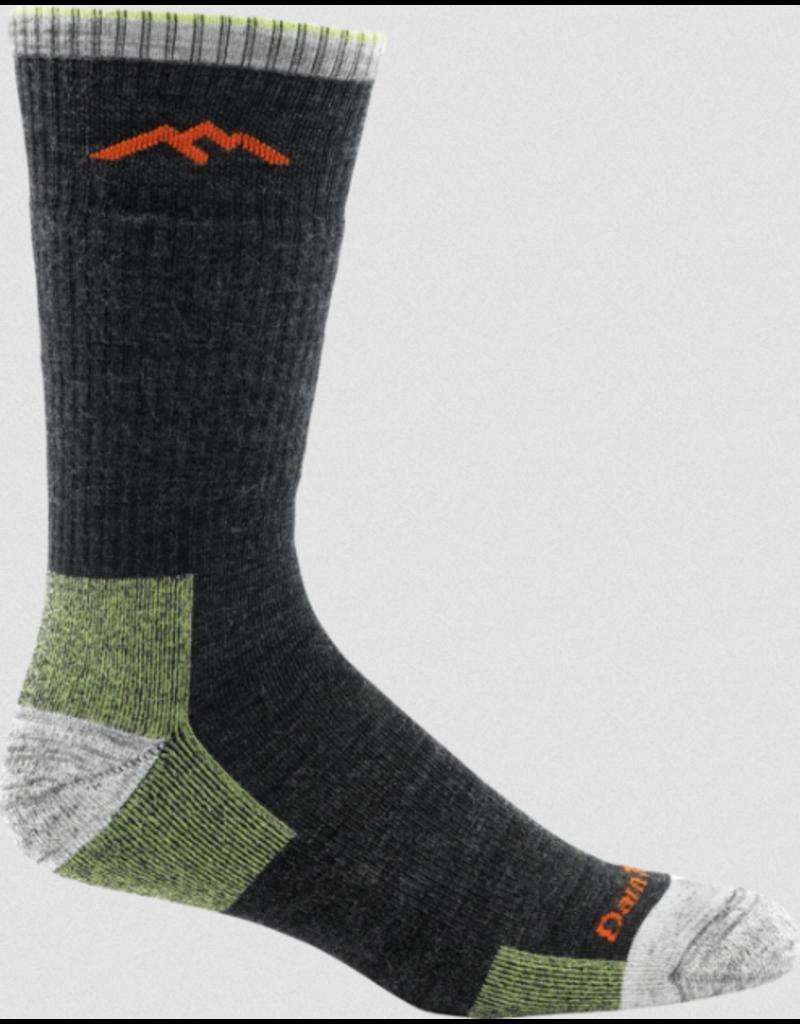 Darn Tough Socks Men's Hiker Boot Sock Cushion Sock - 1403