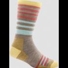 Darn Tough Socks Women's Gatewood Boot Full Cushion 1946