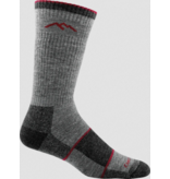 Darn Tough Socks Men's Boot Sock Full Cushion Sock 1405