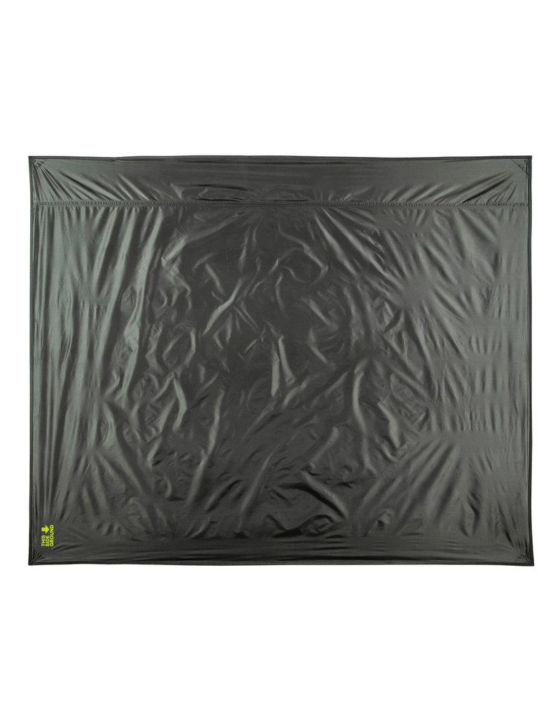 EUREKA 3P Tent Footprint