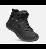 KEEN Women's Terradora II Mid Waterproof Hiking Boot