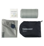 Therm-a-Rest NeoAir Topo Print