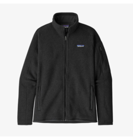 Patagonia Women's Better Sweater Jacket