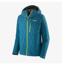 Patagonia Men's Calcite Gore-Tex Waterproof Jacket