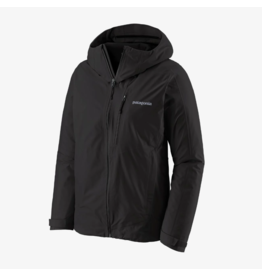Patagonia Women's Calcite Gore-Tex Waterproof Jacket