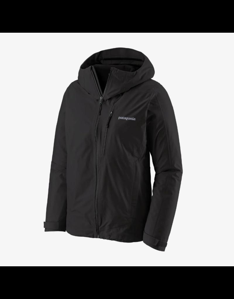 Patagonia Women's Calcite Gore-Tex Waterproof Jacket