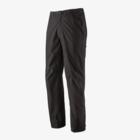 Patagonia Men's Calcite Gore-Tex Waterproof Pants