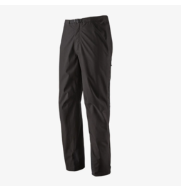 Patagonia Men's Calcite Gore-Tex Waterproof Pants