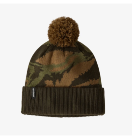 Patagonia Kid's Powder Town Beanie