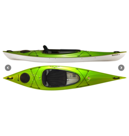 Hurricane Kayaks Santee 116 Lightweight Recreational Kayak - 2020