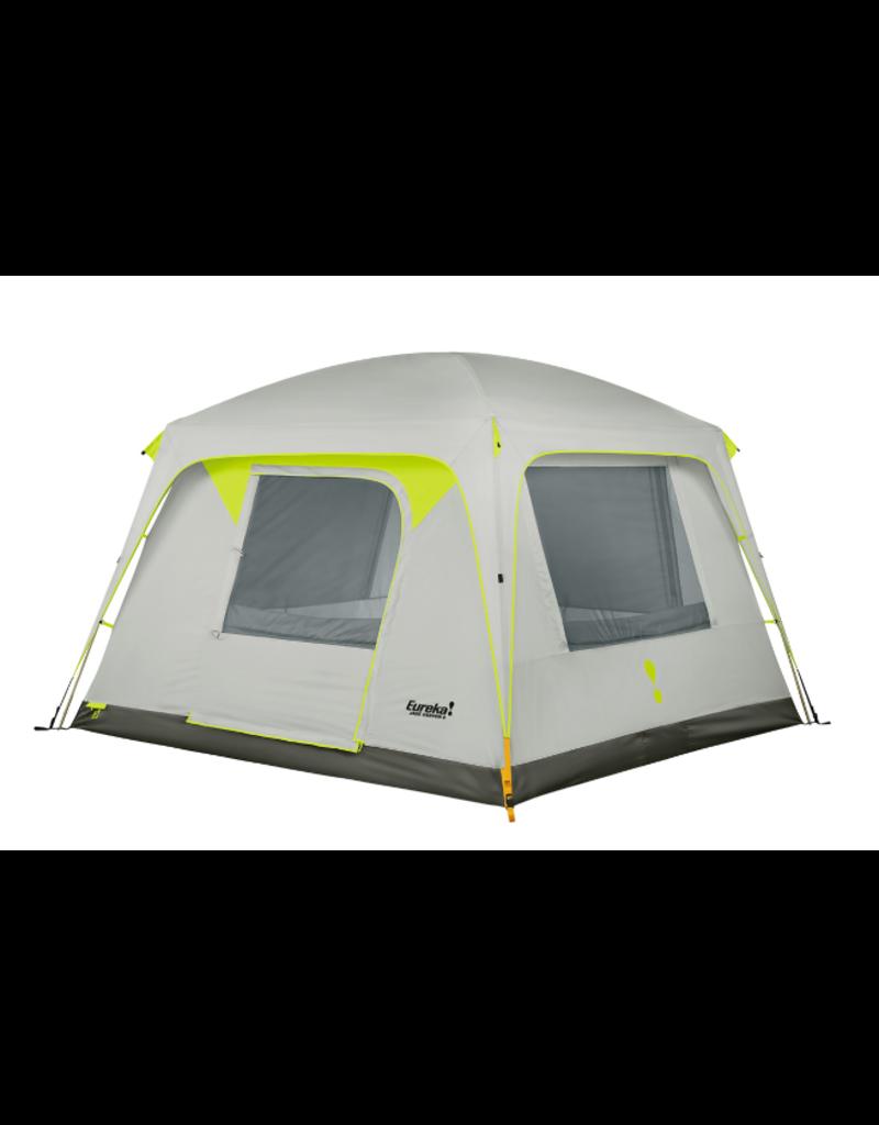 EUREKA Jade Canyon 6 Person Tent Closeout