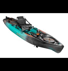 Old Town Kayak Sportsman PDL 120 - 2020