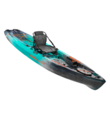 Old Town Kayak Sportsman 120 - 2020