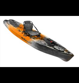 Old Town Kayak Sportsman 120 Sit on Top Fishing Kayak - 2020