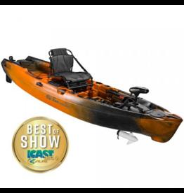 Old Town Kayak Autopilot 120 - 2020