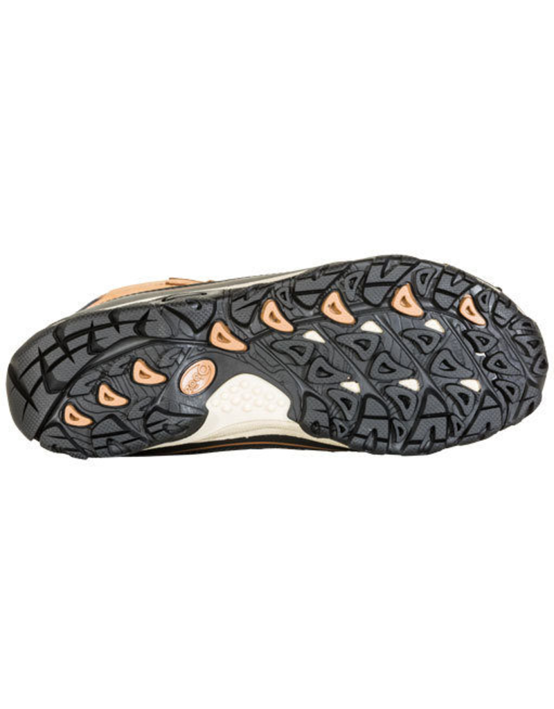 """Oboz Women's Sapphire 8"""" Insulated BDry"""