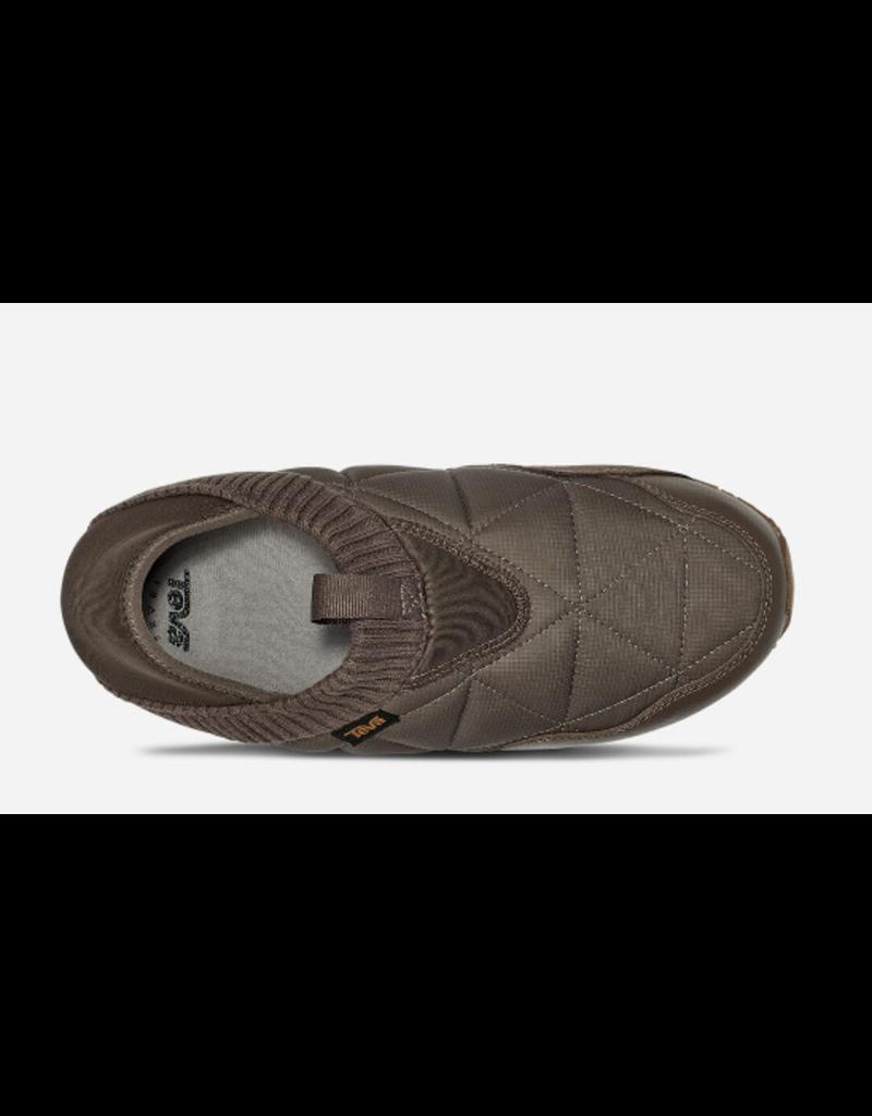 Teva Men's Ember Moc Insulated Slipper Closeout
