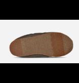 Teva Men's Ember Moc Insulated Slipper
