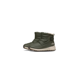 The North Face Women's Thermoball Pull-On Boot