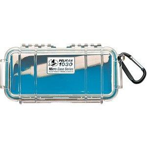 Pelican Case 1030 Micro Case