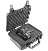 Pelican Case 1200 Dry Box