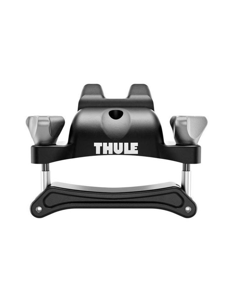 Thule 811XT SUP Board Shuttle