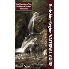 North Country Books Inc. Berkshire Region Waterfall Guide