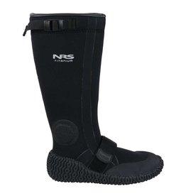 NRS Boundary Shoe Closeout