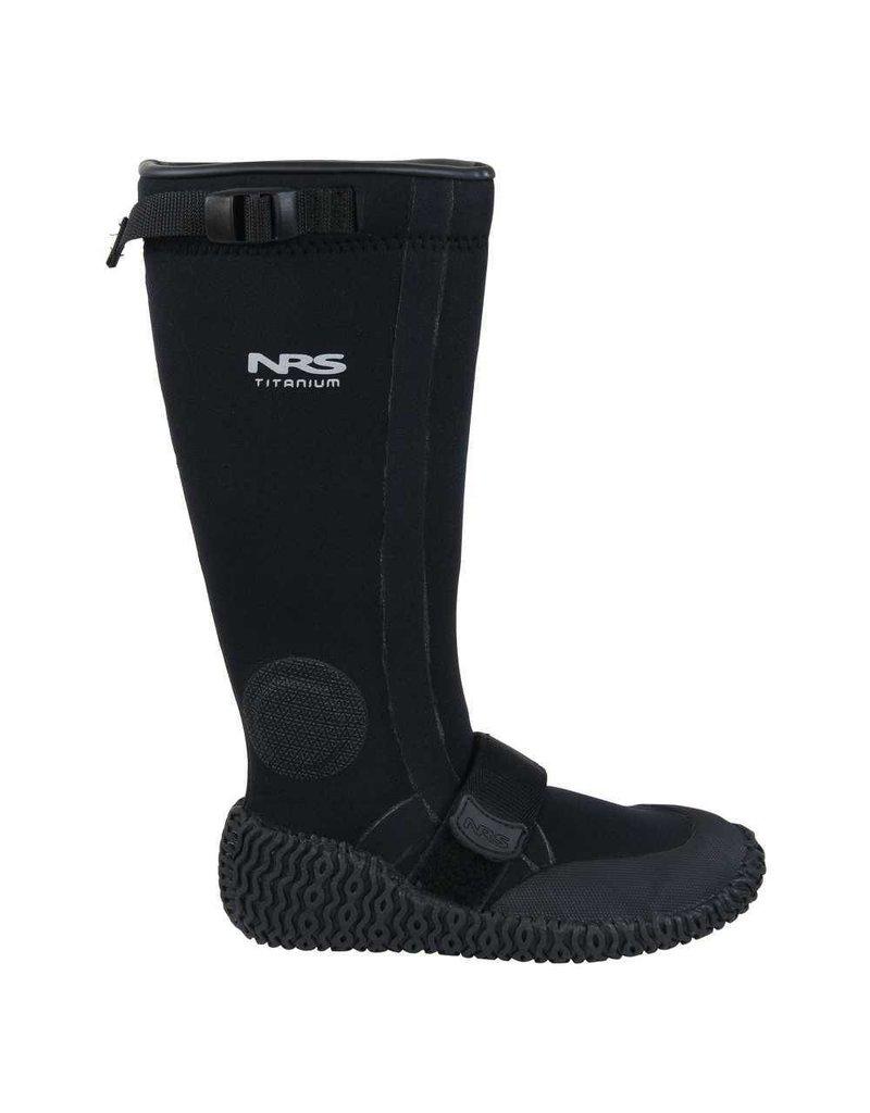 NRS Boundary Shoe