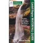 North Country Books Inc. Catskill Region Waterfall Guide