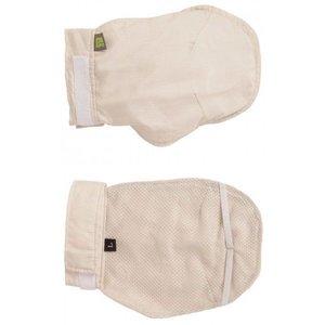 Kokatat Destination Hand Covers