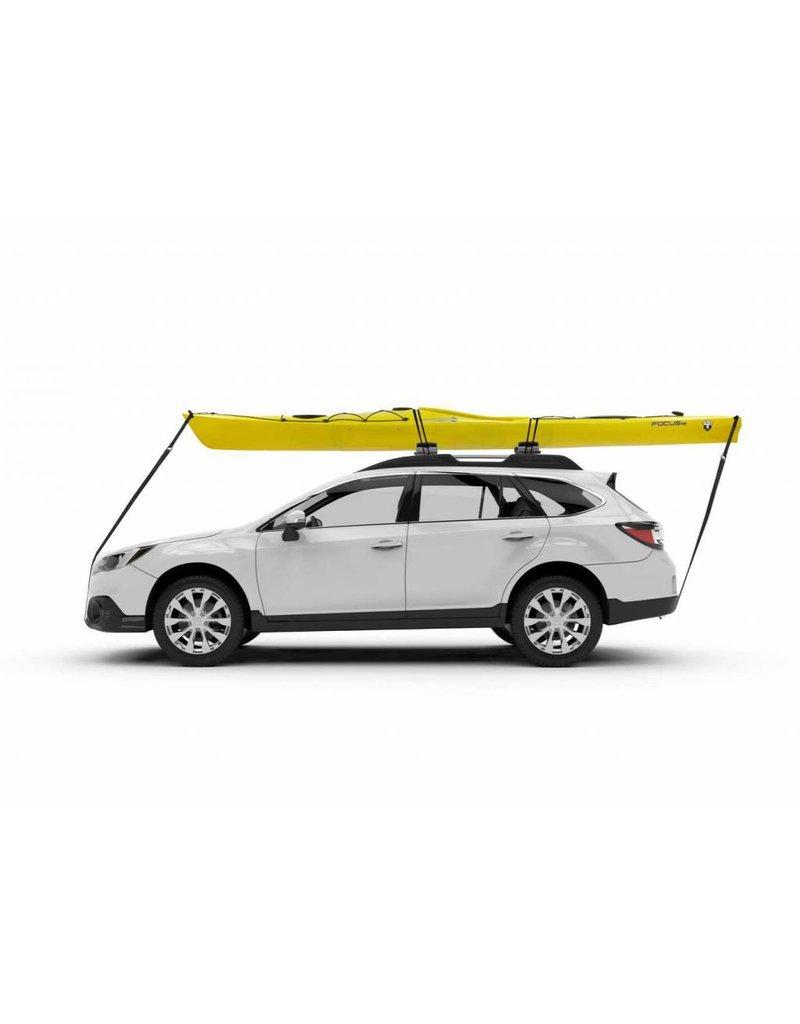 Yakima EvenKeel Kayak Carrier