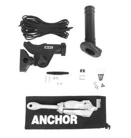 Harmony Angler Essentials Kit