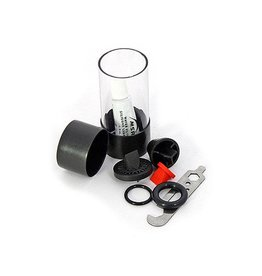 MSR HyperFlow Water Filter Maintenance Kit
