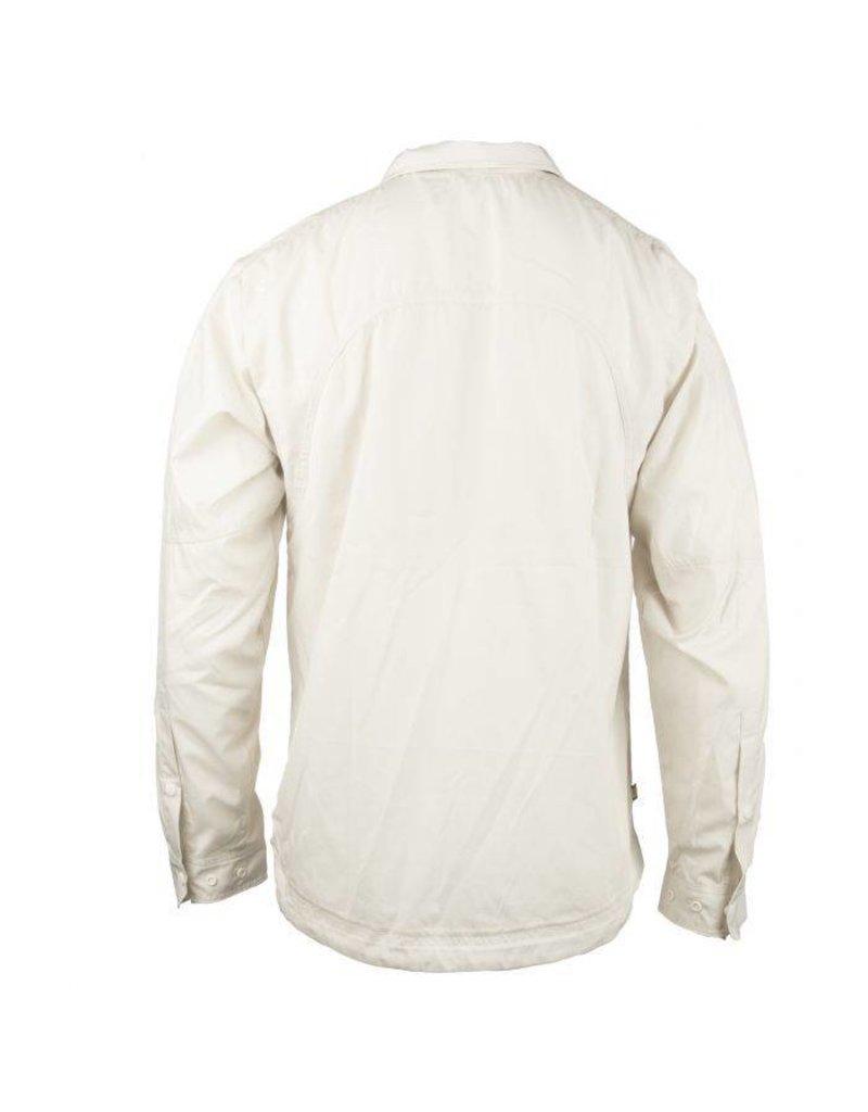 Kokatat M's Destination Paddling Shirt